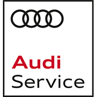 Audi_Service